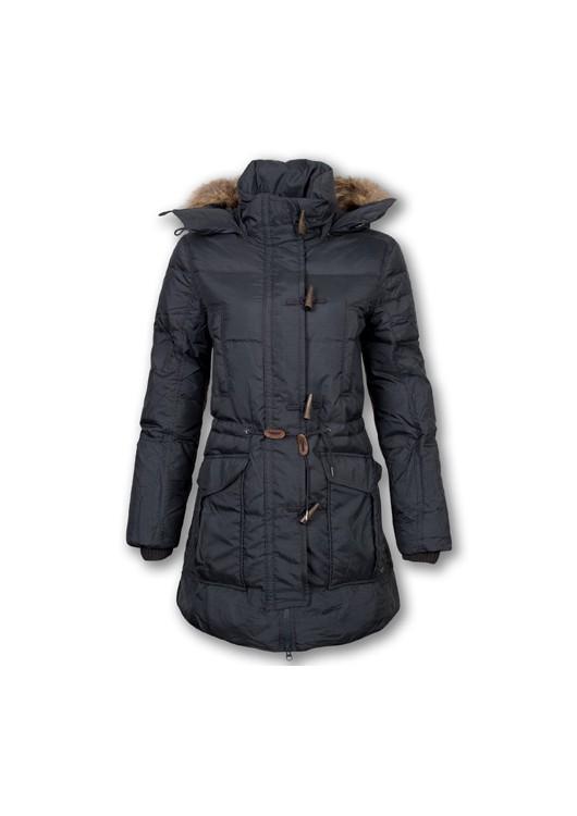 Levi´s® dámský péřový kabát 755340002