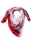 Dámský šátek  (1)