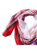 Dámský šátek  (2)