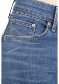 Levi´s® dámské jeansy (3)