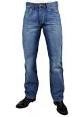 Wrangler pánské jeansy Ace
