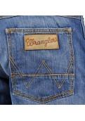 Wrangler pánské jeansy Ace (2)