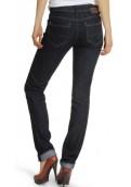 Mavi dámské kalhoty Sophia (2)