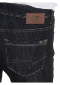 Mavi dámské kalhoty Sophia (3)