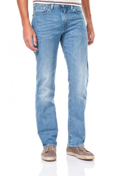 Levi´s® pánské kalhoty