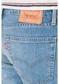 Levi´s® pánské kalhoty (3)