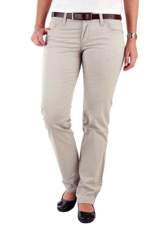 Pionier dámské kalhoty Carla