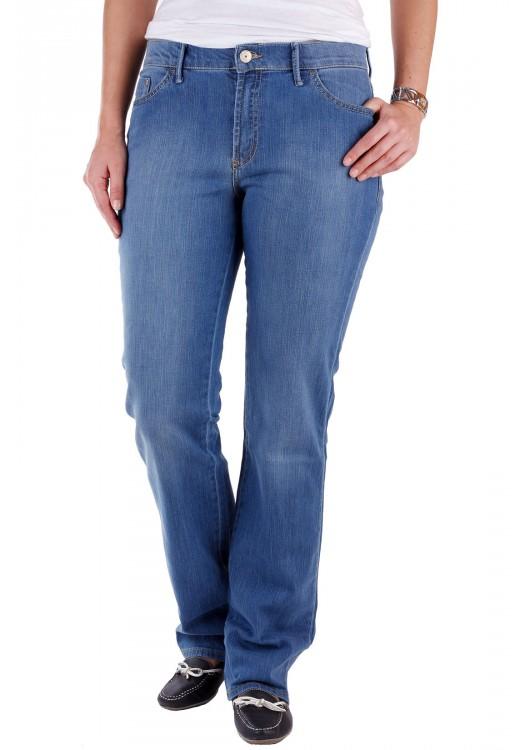 Pionier dámské kalhoty Kate