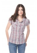 Levi´s® dámská košile