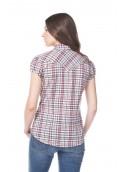 Levi´s® dámská košile (1)