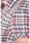 Levi´s® dámská košile (2)