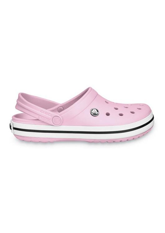 Crocs Crocband Bubblegum (1)