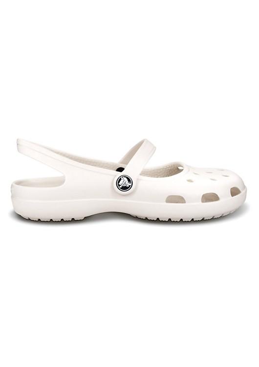 Crocs Shayna Oyster