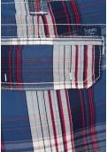 Bugatti pánské šortky (3)