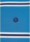 Bugatti pánské polo (3)