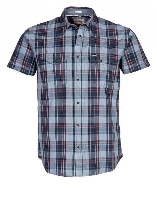 Wrangler košile