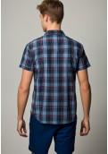 Wrangler košile (1)