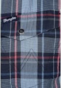 Wrangler košile (2)