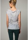 Wrangler dámské triko (2)