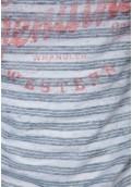 Wrangler dámské triko (3)
