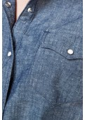 Levi´s® dámské šaty 552430-0030 (2)