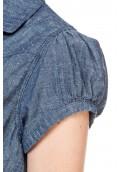 Levi´s® dámské šaty 552430-0030 (3)