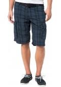 Tom Tailor pánské šortky