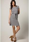 Lee dámské šaty