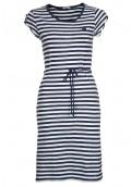 Lee dámské šaty (1)