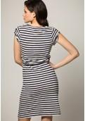 Lee dámské šaty (2)