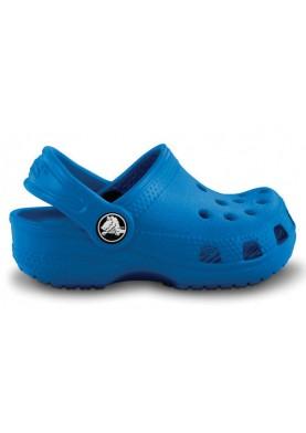 Crocs Littles Sea Blue