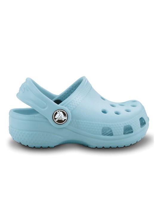 Crocs Littles Sky (1)