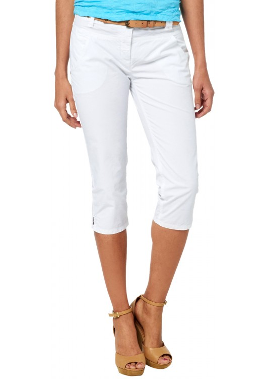 Tom Tailor3/4 kalhoty