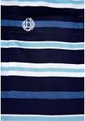 Bugatti pánské polo triko (2)