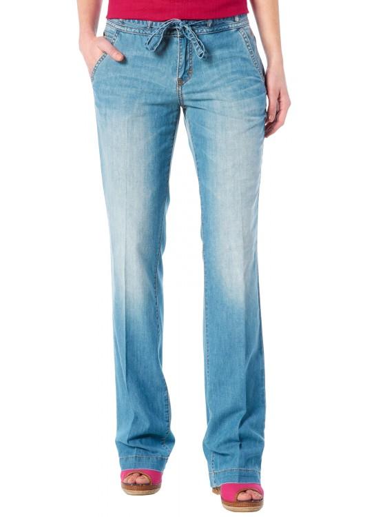 Tom Tailor dámské jeansy
