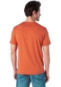 Tom Tailor pánské triko (2)