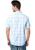 Tom Tailor pánská košile (2)