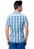 Tom Tailor pánská košile (1)