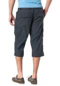 Tom Tailor pánské šortky (2)