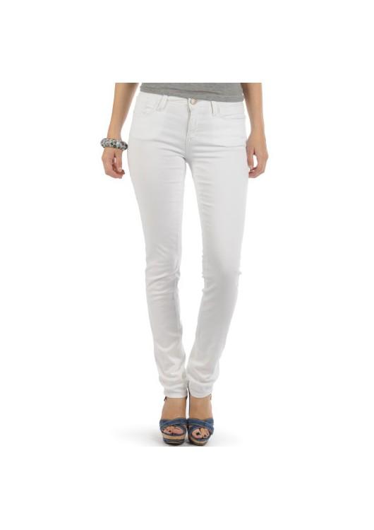 Mavi dámské kalhoty Sophia