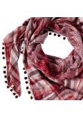 Šátek Tom Tailor (2)