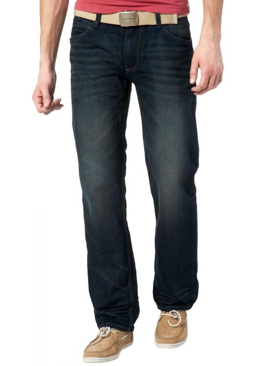 Tom Tailor pánské jeansy