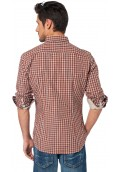 Tom Tailor pánská košile