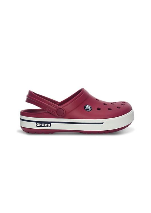 Crocs Crocband II.5  (4)