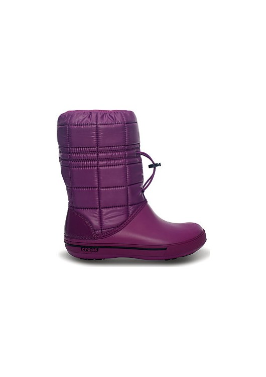 Crocs Crocband II.5 winter boot