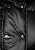 Levi´s® dámská vesta (3)