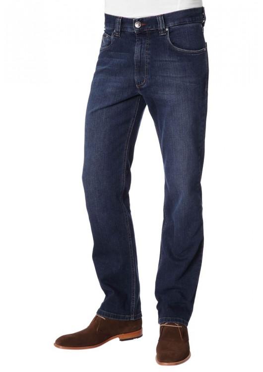 Bugatti pánské jeansy