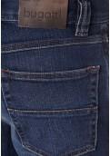 Bugatti pánské jeansy (2)
