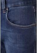 Bugatti pánské jeansy (3)
