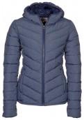 Wrangler dámský zimní bunda